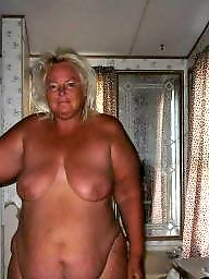 Bbw granny, Grannies, Granny big boobs, Granny boobs, Bbw mature, Granny bbw