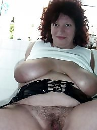 Mature big tits, Big tits mature, Amateur tits, Amateur big tits
