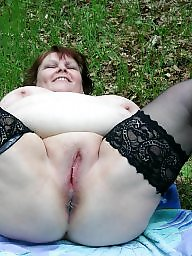 Bbw granny, Grannies, Granny bbw, Granny boobs, Mature boobs, Big granny
