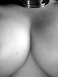 Big nipples, Nipple, Big nipple