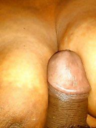Mature big tits, Big mature, Tit fuck, Milf fuck, Big tits mature, Milfs fucking