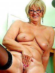 Granny, Granny boobs, Granny stockings, Big granny, Mature stocking, Granny stocking