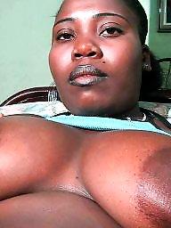 Ebony bbw, Bbw black, Black bbw, Sexy bbw, Ebony boobs, Bbw sexy