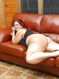 Mature asses, Sexy bbw