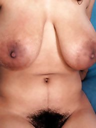 Areola, Nipples, Bbw ebony