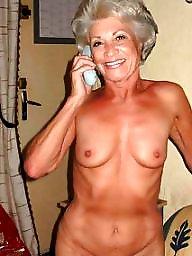 Grannies, Amateur granny, Granny mature, Milf granny