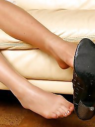 Feet, Turkish, Amateur feet, Turkish feet