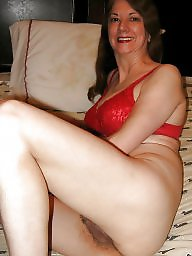 Hairy mature, Hairy milf, Hairy wife, Mature hairy, Young mature, Mature young