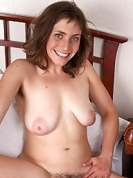 Saggy tits, Saggy, Hairy mature, Mature tits, Mature saggy, Saggy mature