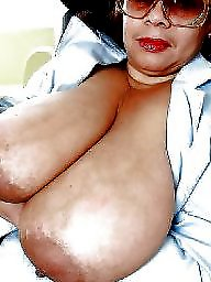 Bbw black, Latin, Bbw latina, Latinas, Bbw asian, Latin bbw