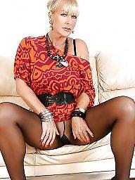 Granny, Grannies, Amateur granny, Horny granny, Mature granny, Horny milf