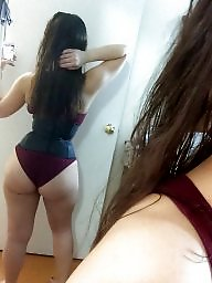 Fat ass, Fat asses, Fat, Fat amateur ass, Fat amateur