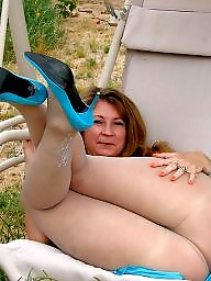 Pantyhose, Mature pantyhose, Granny pantyhose, Granny stockings, Stockings granny, Amateur granny