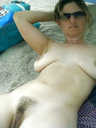 Hairy bbw, Bbw hairy, Sexy, Bbw sexy, Sexy bbw