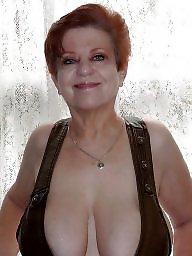 Nipples, Mature nipple, Mature nipples, Mature ladies