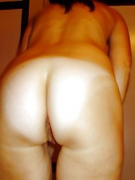 Panty, Voyeur, White panties, Dirty, Dirty panties, Camel