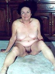 Granny, Bbw granny, Granny bbw, Grannies, Granny ass, Grannie ass