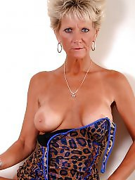Mistress, Mature femdom, Femdom mature, Mature mistress, Big mature, Mistress mature