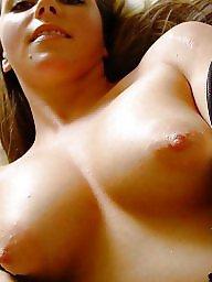 Milf tits, Breast, Big tit, Big breasts, Breasts, Big tit milf