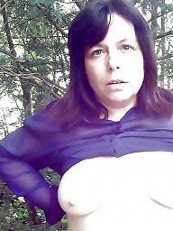 Fat, Chubby mature, Fat mature, Mature chubby, Hooker, Bbw mature