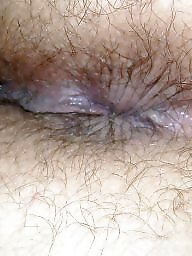 Hairy, Hairy mature, Mature hairy, Mature wife, Hairy wife