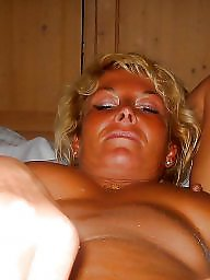 Club, Milf mature, High
