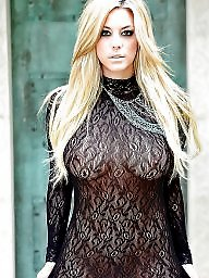See through, Milf, See-through, Through