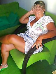 Grannies, Matures, Mature grannies, Granny mature, Brazilian mature