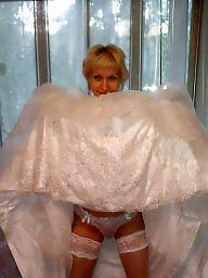 Bride, Whore, Brides, Whores