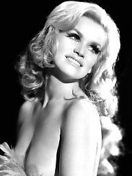 Erotic, Vintage porn, Vintage boobs