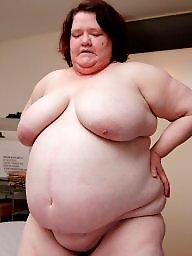 Fat mature, Fat, Chubby, Chubby teen, Bbw mature, Chubby mature