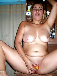 Teen, Arabian, Exposed, Teens