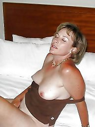 Mom, Moms, Mature mom, Milf mom, Mom boobs, Mature big boobs