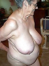 Hairy granny, Granny hairy, Granny boobs, Granny big boobs, Big granny, Big