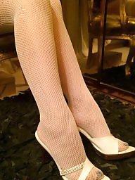 Leggings, Milf legs, Stocking milf, Sexy stockings, Legs stockings
