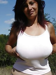 Mature boobs, Mature big tits, Mature tits, Mature big boobs, Big tits mature, Big tit milf