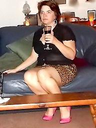 Sissy, Hubby, Slut wife, Amateur wife, Wife mature, Slut mature