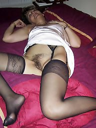 French, French mature, Mature hairy, Upskirt hairy, Hairy mature, Mature upskirt