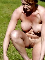 Mature hairy, Hairy mature, Hairy milf, Milf hairy, Hairy matures