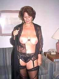 Bbw, Curvy, Strip, Room, Sexy bbw, Curvy mature