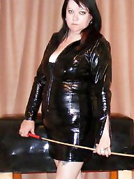 Pvc, Leather, Bbw mature, Prostitute, Mature leather, Escort