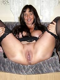 Amateur mom, Milf mom, Mature moms, Mom mature