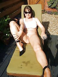 Outdoor, Swinger, Mature outdoor, Amateur milf, Wedding, Swingers