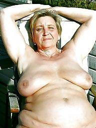 Granny, Bbw granny, Granny bbw