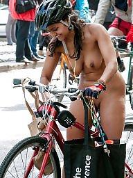 Nudism, Fun