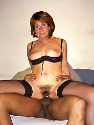 Granny blowjob, Granny amateur, Mature blowjob, Grab, Granny blowjobs, Mature granny