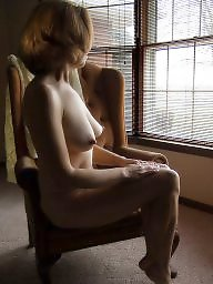 Mature posing, Amateur mature, Mature wife, Amateur wife