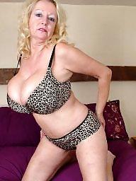 Mature tits, Mature big tits, Escort, Mature femdom, Big mature, Femdom mature