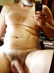 Greek, Old man, Cock, Big cock, Mature flashing, Mature hairy