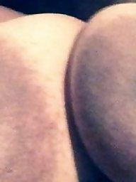 Areola, Nipple, Bbw ebony, Bbw black
